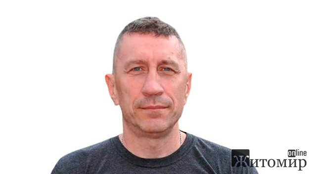 Сергей Форест о тарифных бунтах и нежелании украинцев выходить на митинги