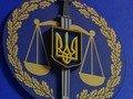 На Житомирщині селищна рада незаконно передала в оренду два комунальних приміщення