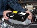 На Житомирщині затримали крадіїв автомобільних акумуляторів