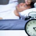 Український лікар перерахував нетипові симптоми COVID-19: буває навіть безсоння