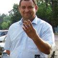 Нардеп Сергій Кузьміних отримав 118 тисяч 500 гривень компенсації витрат за оренду житла у Києві