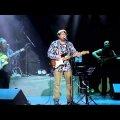 МУЗІКА. Плач Єремії - Вона (Lviv Live)