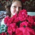 Жительці Житомирської області потрібна термінова фінансова допомога на лікування. ФОТО