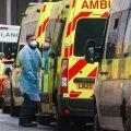 Названы худшие долгосрочные последствия коронавируса