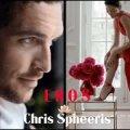 МУЗІКА. EROS - Chris Spheeris. ВІДЕО
