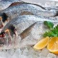 Купуємо рибу