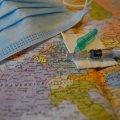 Вакцинация против COVID-19: как украинцев прививают в ОАЭ