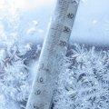 У Житомирській області до лікарні з переохолодження доправили чоловіка