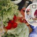 Как быстро и легко привести организм в норму после праздников: эффективные советы