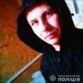 Чоловіка, який у Житомирі вбив свого знайомого, знайшли повішаним