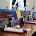"""Депутати Житомирської міськради через """"газ"""" зберуться на сесію"""