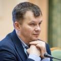 Узда для свободы слова, или Почему Милованов похвалил цензуру