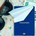 Платний в'їзд до Європи: українцям розповіли, як це буде працювати