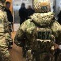 На Житомирщині правоохоронці викрили привласнення державних коштів під час реконструкції об'єктів критичної інфраструктури. ФОТО
