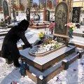 У День пам'яті захисників Донецького аеропорту в Житомирі вшанували Героїв. ФОТО