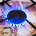 На Житомирщині зменшиться ціна газу для населення — Уряд готує відповідну постанову
