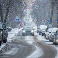 На Крещение в Украине ударит ночной мороз до -25. Карта прогноза погоды по областям