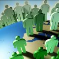 На скільки осіб зменшилось населення в Житомирській області