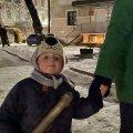 Хто найголовніший прибиральник Житомира від снігу? ФОТО