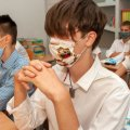 Карантин у школах можуть продовжити - заява