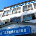 За період карантину комунальні борги в Житомирі зросли на третину