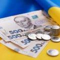 Держбюджет-2021: яку дотацію отримає Житомирська області
