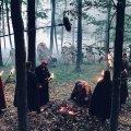 В сети появился трейлер сериала «Славяне», который снимали под Житомиром. ВИДЕО