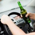 Власть знала о пьяной езде замминистра, но почти месяц покрывала его