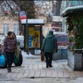 В Украине закончился локдаун. Какие ограничения действуют с 25 января