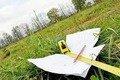 На Житомирщині дві земельні ділянки незаконно знаходилися у приватній власності