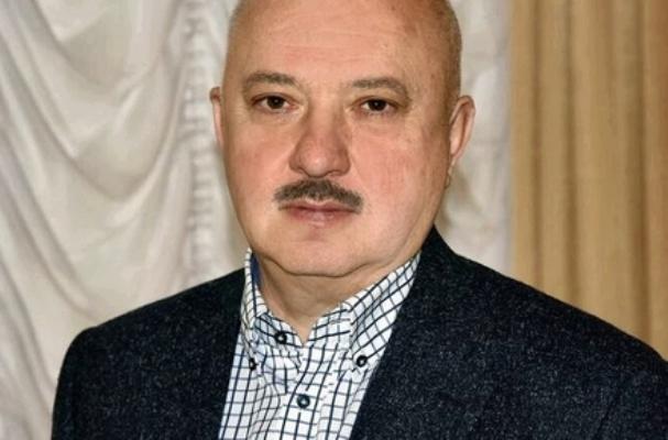 Віктор Развадовський не дозволить паплюжити своє ім'я журналістам газети «20 хвилин Романів»