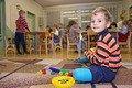 Як організувати навчання в дитсадках під час карантину. Рекомендації для батьків та вихователів