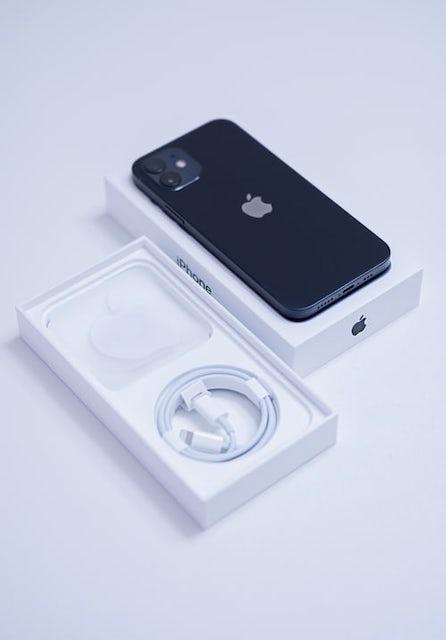 iPhone 12: причины популярности