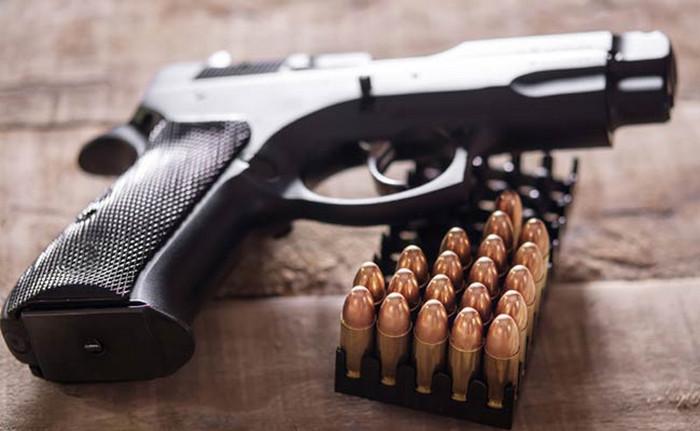 В МВС розповіли, що незабаром зброю в Україні можна буде купити дуже легко