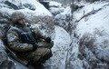 Загострення на Донбасі: у ЗСУ нові втрати