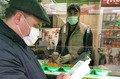 На Житомирщині порушення карантинних обмежень виявили у кожному шостому закладі. ФОТО