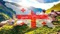 Грузія оголосила про відкриття для українців: умови в'їзду