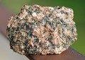 На Житомирщині депутат районної ради незаконно видобув граніту на 26,6 млн грн