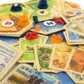 Какие настольные игры популярны среди дошкольников