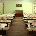 У школах Житомира змінили раціон харчування. ВІДЕО