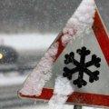 На Житомирщині очікується погіршення погодних умов