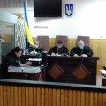 На суді 40-річний бердичівлянин, якого звинувачують в умисному вбивстві, прикинувся психічнохворим