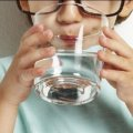 У Житомирі  вода  нагадуватиме ПИТНУ!
