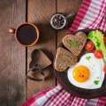 Відмова від сніданку може збільшити тривалість життя: ви будете здивовані