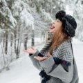 Зимова депресія і туга за теплом: психологи розповіли, як легко дотягти до весни