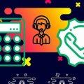 Коллтрекинг — эффективный маркетинговый инструмент