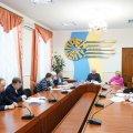 У Житомирській облраді так і не обрали переможців конкурсів на заміщення посад директорів двох комунальних закладів