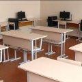 У Житомирі адміністрації деяких шкіл можуть обирати формат навчання. ВІДЕО