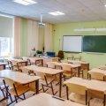 Через низьку температуру навчання в школах Житомира може призупинитися