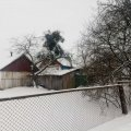 На пожежах у Житомирській області травмувалося двоє людей. ФОТО